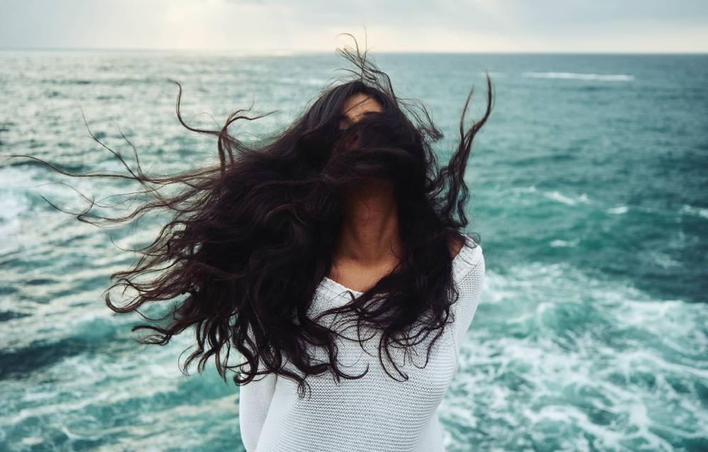 účinky aloe vera na vlasy